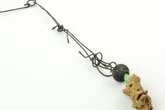 sustainable jewelry designs