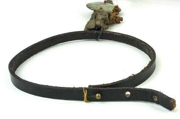 adjustable jewelry