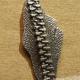 cast jewelry