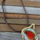sustainable jewelry design