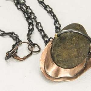 healing copper jewelry