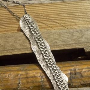 boho style jewelry