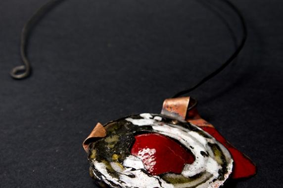 eco friendly jewelry
