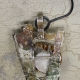 handcrafted ooak necklace